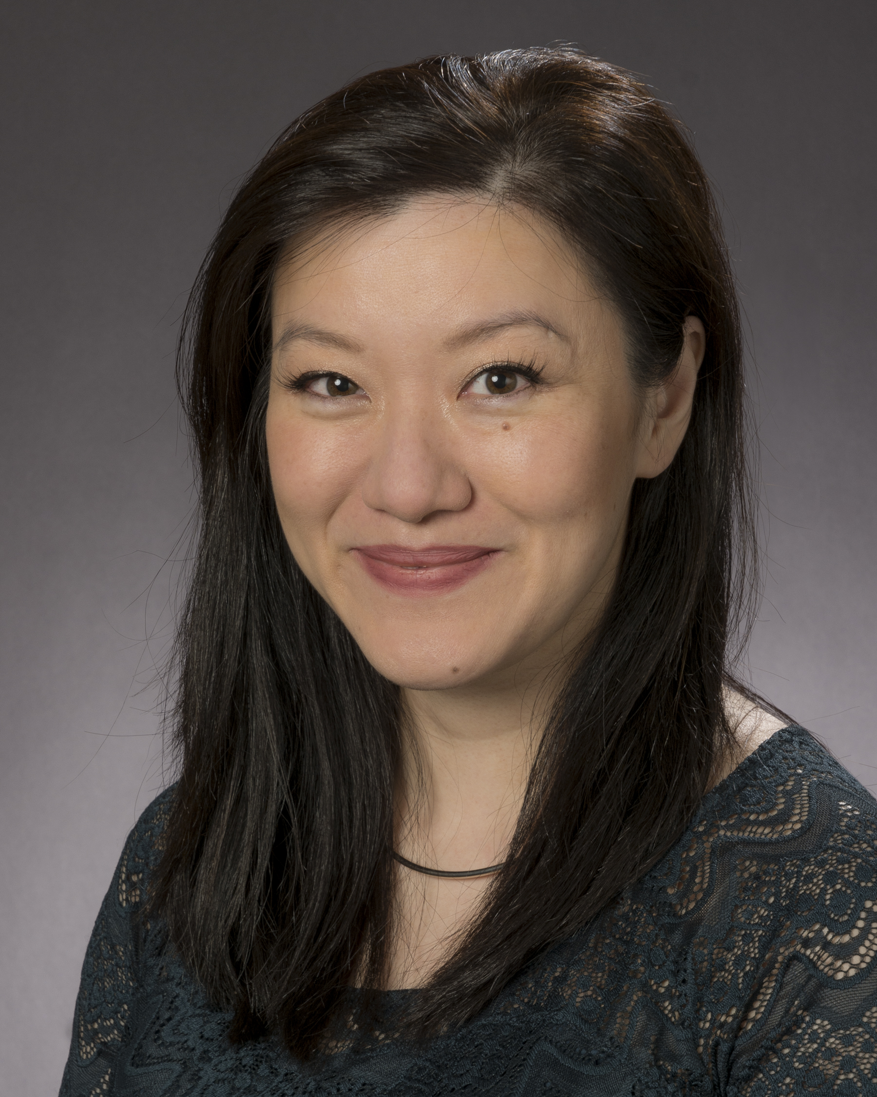 Wendy H. Wong, MD photo