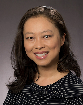 Stephanie H. Yang, MD photo
