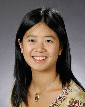 Michelle Yao, MD photo