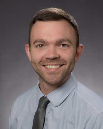 Evan Yount, MD photo