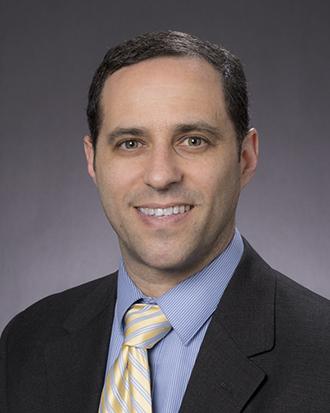 Timothy L  Zisman, MD, MPH - Virginia Mason, Seattle, WA