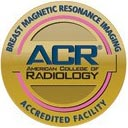 Virginia Mason is an accredited facility for breast magnetic resonance imaging