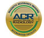 Virginia Mason is an accredited facility for magnetic resonance imaging