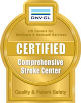 Stroke Certification